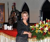 Anisoara formatie nunta