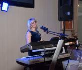 Formatie Anisoara Pitesti, muzica nunti, botezuri, petreceri
