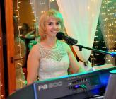 Formatie nunti si botez Anisoara Pitesti